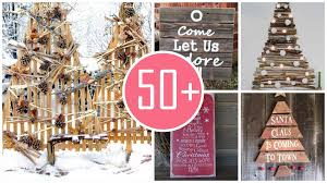Small Picture Diy Christmas Outdoor Decorations Make Yard Innovative Beautiful