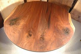 round wood table tops round table tops round wood table tops replacement