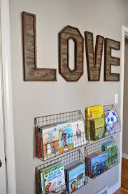 decorative wooden letters for walls letter a wall art thinkpawsitiveco best pictures on wall art wooden letters with decorative wooden letters for walls letter a wall art