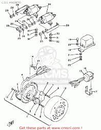 Yamaha golf cart engine diagram yamaha g1 a3 golf car 1982 c d i