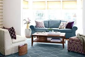 designer living room furniture. Interesting Designer Full Size Of Indian Furniture Design For Living Room Rooms Blue Purple  Small Condo Ideas  To Designer