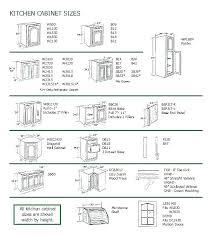 kitchen cabinet dimensions base cabinet depth lovely