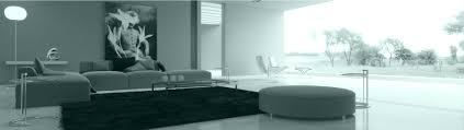 best modern furniture nyc artistic color decor beautiful at modern furniture nyc design ideas