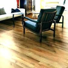 luxury vinyl plank flooring vs laminate hardwood allure linoleum home depot best brands floori