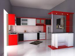 kitchen set murah tulungag