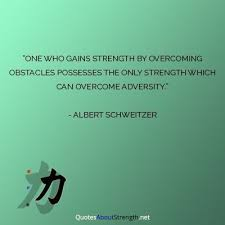 Overcoming Obstacles Quotes Inspiration Overcoming Obstacles Pictures Photos And Images For Facebook