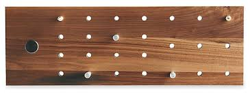Design Within Reach Coat Rack Timberly Hall Rack Modern Wall Hooks Design Within Reach Peg Coat 54