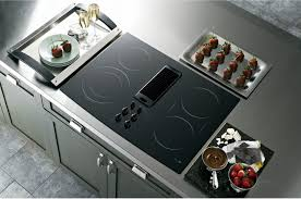 top 30 first class ge glass top stove general electric downdraft range ge profile 36 electric cooktop ge downdraft ge profile 30 inch gas cooktop