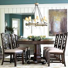dining room chairs images dining room chairs dining room chairs formal dining room sets dining room
