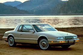 1990 buick riviera transmission vehiclepad 1990 93 buick riviera consumer guide auto