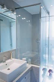 Bathroom Renovations Small Space Beautiful Bathroom Remodel Ideas Enchanting Small Beautiful Bathrooms Remodelling
