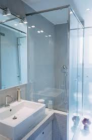 Small Space Bathroom Renovations Decor Unique Design