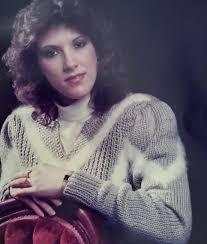 Janet Rappe Obituary - Charlotte, NC