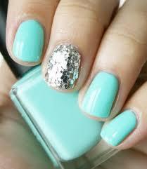Nails Random 01 Bubblelove