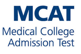 Medical College Admission Test Wikipedia