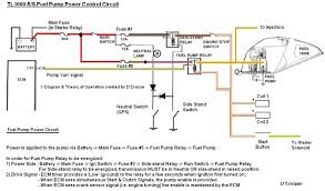 r6 wiring diagram schematic wiring design 2006 Suzuki Gsxr 600 Wiring Diagram
