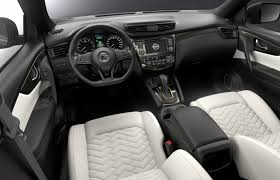 2018 nissan qashqai south africa. simple nissan 2018 nissan qashqai price release specs and redesign for nissan qashqai south africa