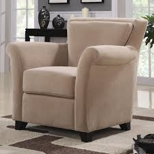 Small Picture Chairs amazing bedroom chairs target Comfy Chairs For Small