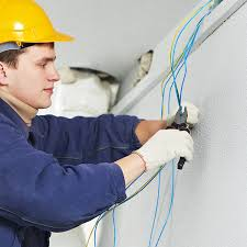 electrical wiring allen electrical electrical wiring residential Electrical Wiring #28