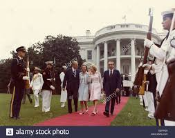 Image result for Gerald R. Ford sworn in as 38th president,
