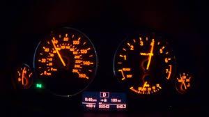 2016 BMW 328i 0-60 Acceleration - YouTube