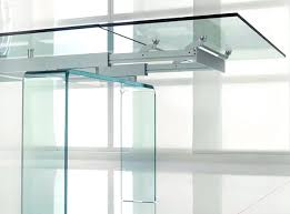 extendable glass table temple extendable glass top dining table made by extendable glass dining table sydney