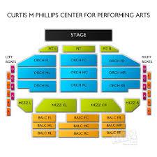 Dr Phillips Performing Arts Center Seating Chart Phillips Center Gainesville Seating Related Keywords