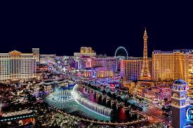plumbing heating and cooling in Las Vegas