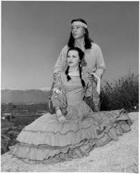 54 Best Ramona Pageant Images Pageant Helen Hunt World