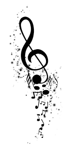 Music Note Tattoos For Girls Music Tattoos Note Tattoo Designs