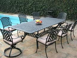 Home depot patio furniture Covers Home Depot Outdoor Furniture Sale Outdoors Fabulous Home Depot Patio Furniture Sale Home Home Depot Outdoor Flavorbonercom Home Depot Outdoor Furniture Sale Flavorbonercom