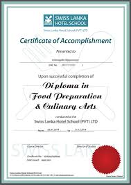Certificate Design | Web Hosting Sri Lanka, Web Design Sri Lanka ...