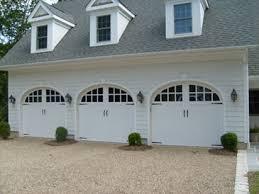 garage doors njNJ Carriage House Garage Doors  New Jersey Door Works