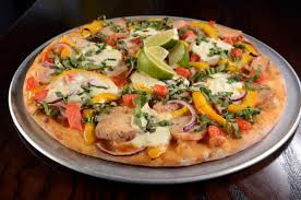 photo of wally s pizza bar cameron park ca united states thai curry