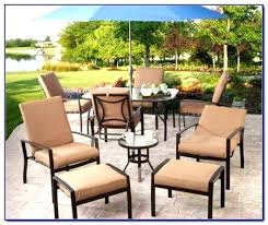 Used wicker furniture for sale Outdoor Patio Patio Furniture Columbus Ohio Patio Repair Of Outdoor Furniture Used Patio Furniture For Sale Columbus Ohio Ppdworkgroupinfo Patio Furniture Columbus Ohio Patio Repair Of Outdoor Furniture Used