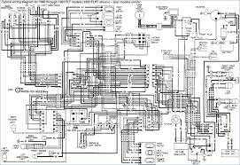harley wiring diagrams for 1998 data wiring diagrams \u2022 Harley Evo Wiring-Diagram at Harley Davidson Roll Off Switch Wiring Diagram