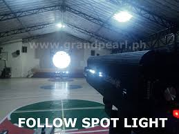 Black Light Rental Manila Follow_spot_light Follow_spot_rental Follow_spot_led_330
