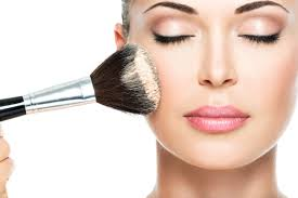 makeup courses dubai دورات ماكياج دبي sara kamkarian