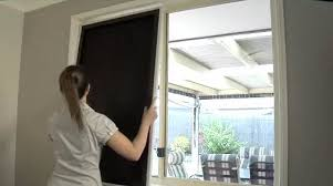 light blocking blinds. Custom Blackout Blinds Light Blocking -