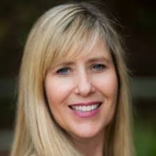 Christa Shapiro's Email & Phone - Kforce Inc - Carlsbad ...