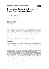 writing a report style essay spm