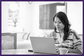 Start your new career with us today! Work From Home Nursing Jobs Monster Com