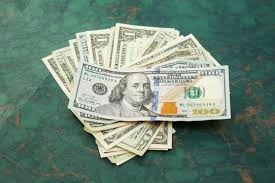 Payday Loans Online Best Loan Service -Ushcgshot.Com