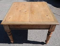 french style dining tables perth. antique dining tables perth wa. a small french provincial fruit wood table style l