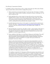 Articles Example Filename Examples For Students 14 Letter Sample