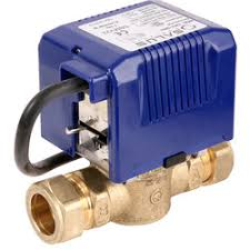 2 port motorised valve wiring diagram wiring diagram and 3 way solenoid valve wiring diagram digital