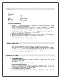 Sap Consultant Sample Resume Interesting Sap Abap Sample Resumes Sap Resume Sap Consultant Resume Sap Sample