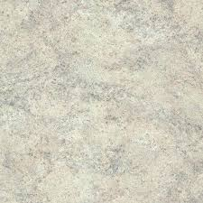 12 ft laminate countertop 2 30 60144 foot mitered home depot