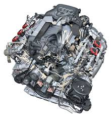 1992 camry engine diagram electric mx tl 1992 bmw 325i audio diagram 1992 engine image for user manual