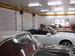 elegant side mount garage door openers with liftmaster 8500 liftmaster side mounted residential garage door opener